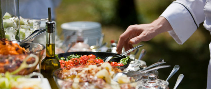 catering-in-aer-liber